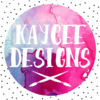 kayceedesigns