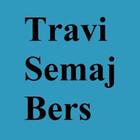 TraviSemajBers