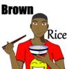 BrownRice111