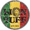 LionTuff79