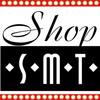 SMTStore