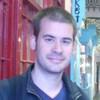 Steven Mace