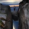 -  www.DiFrusciaPhotography.com