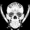 GYATRi Media
