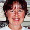 Lise Kool