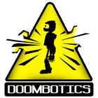 doomBotKV