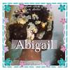 Abigail7121