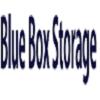 blueboxstorage