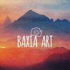 baxiaart