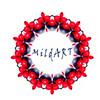 MildART