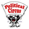 PoliticalCircus