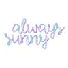 always-sunny