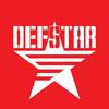 Defstar
