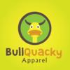 BullQuacky