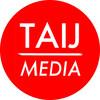taijmedia