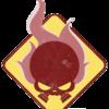 FireHazardGear