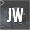jaj-works