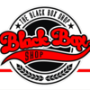 blackboxshop