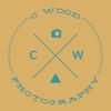 cwoodphotos