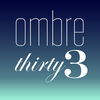 Ombre Thirty3