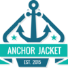 anchorjacket