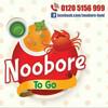 nooboree