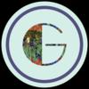 GalleryGreats