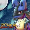 ZChem
