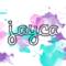 Jayca