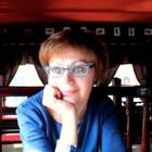 Svetlana Korneliuk