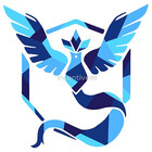 Team Mystic North America