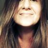 RachelGregory