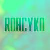 Robcyko