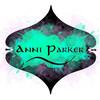 Anni Parker