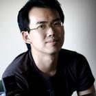 Man kit Wong