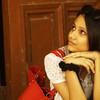 Niharika Singhal