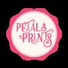 PetalsPrints