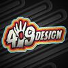 409design