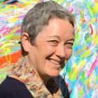 Debra Dougherty