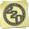 220clothing