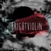 brightviolin