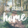 theartistshome