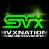 Svxnation