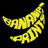BananaPrints