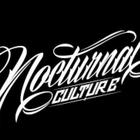 Nocturnal Culture