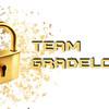 TeamGradelock
