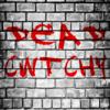 deadcwtchy