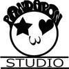 Pandapon Studio