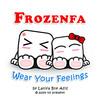 frozenfa