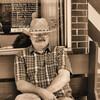 Bob Hall©